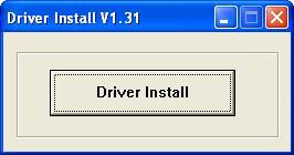 AK5-with-USB-driver.JPG