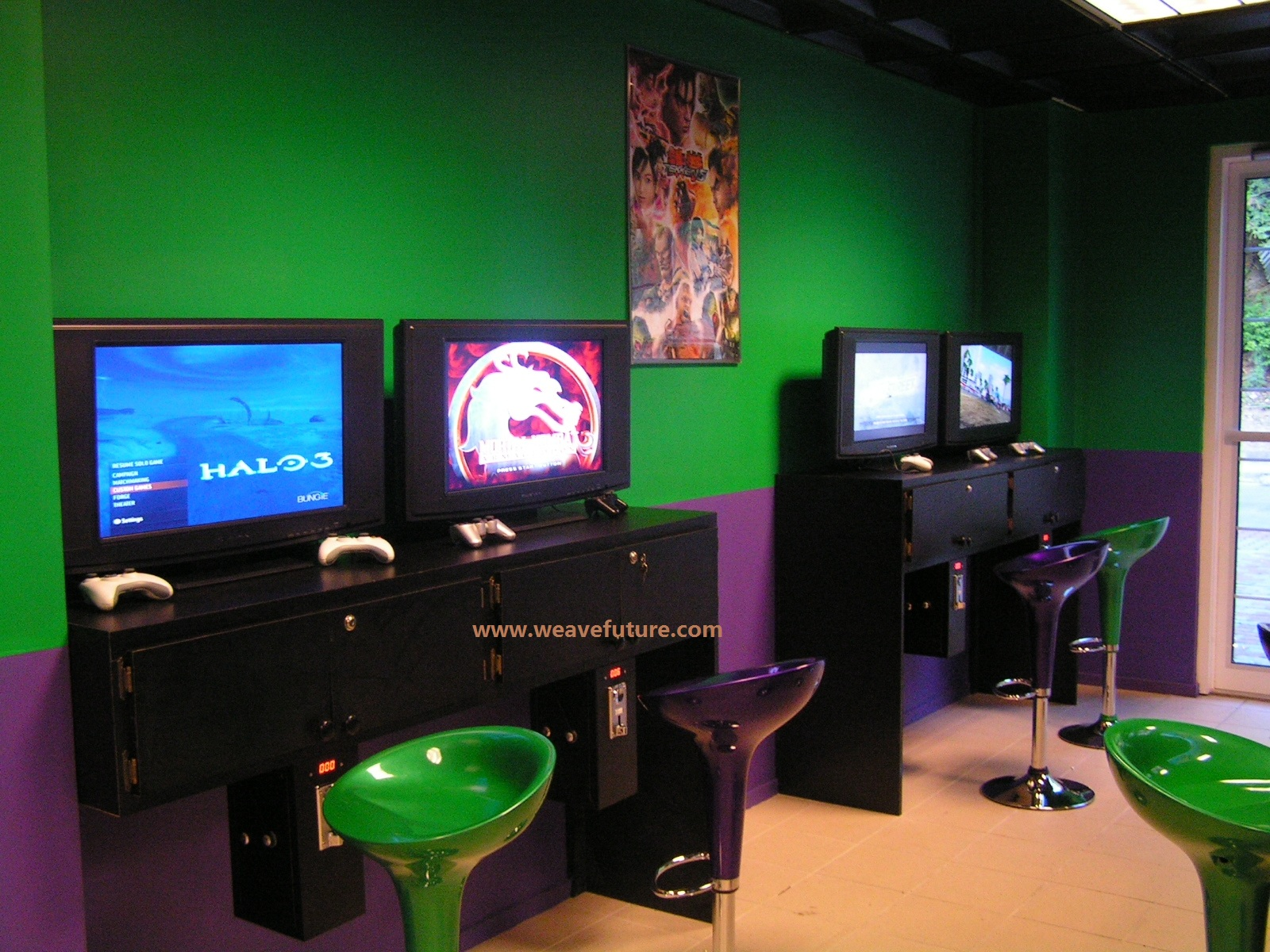 Internet Cafe Software, Cyber Cafe Hardware, Kiosk, Self Service